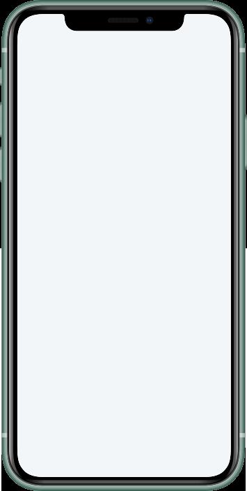 banner mobile1