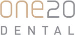 one20 dental logo1