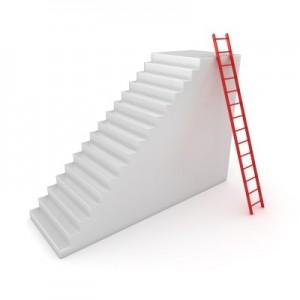client portal slide1