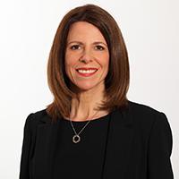 Anne-Marie Houston dental business mentor from Spot On Business Planning